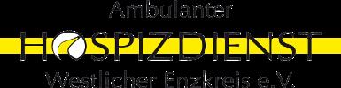 Logo der Hospiz